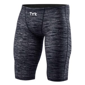 ГИДРОШОРТЫ TYR THRESHER MALE SHORT ( UK-20,UK-24, UK-26, UK-30)